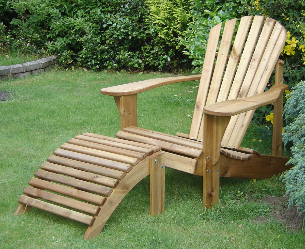 Project Working Easy To Adirondack Chair Plans Instructions