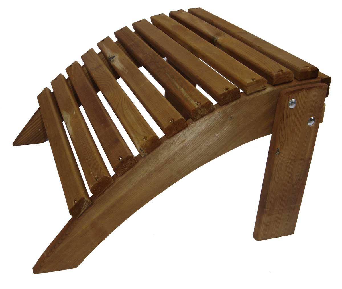 Adirondack Chairs Uk Sweedish Redwood Adriondack Folding